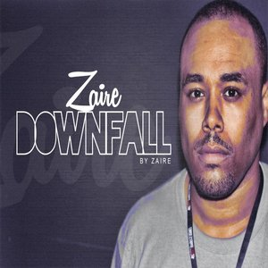 Image for 'Downfall - Single'