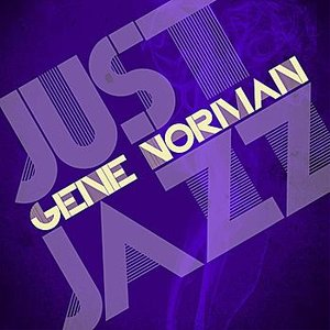 Image for 'Just Jazz'