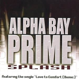 Image for 'Alpha Bay Prime'
