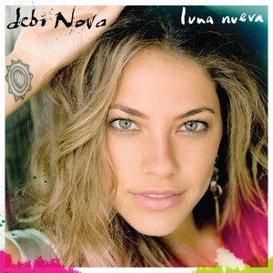 Imagem de 'Luna Nueva'