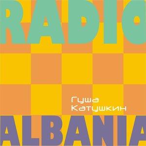 Bild för 'Radio Albania'