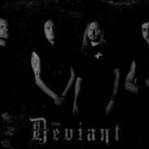 Bild för 'The Deviant'