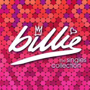 Imagen de 'The Singles Collection'