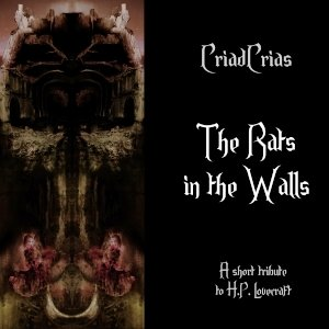 Immagine per 'The rats in the walls part II'