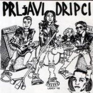 Image for 'Prljavi Dripci'