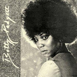 Bild för 'Betty Padgett'