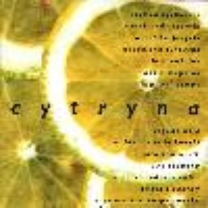 Image for 'Cytryna'