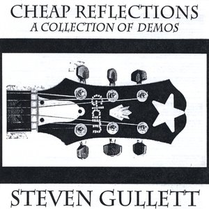 Image for 'Cheap Reflections: A Collection of Demos'