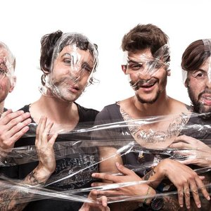 Image for 'Name The Band'