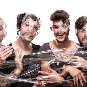 Image pour 'Name The Band'