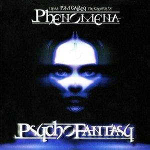 Imagen de 'Psycho Fantasy'