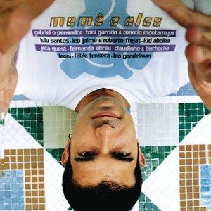 Image for 'Memê E Eles'