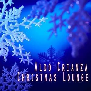 Image for 'Christmas Lounge'