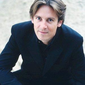 Image for 'Paul Meyer/Ensemble Orchestral de Paris/John Nelson'