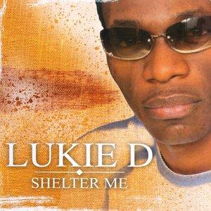 Image for 'Shelter Me'