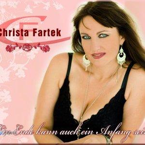 """christa fartek""的封面"