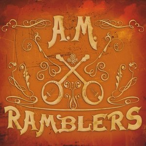 Image for 'A.M. Ramblers'