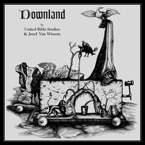 Image for 'Downland'