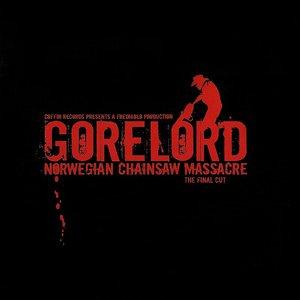Imagem de 'Norwegian Chainsaw Massacre'