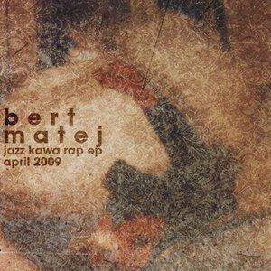 Image for 'Bert Matej'