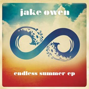 Image for 'Endless Summer EP'