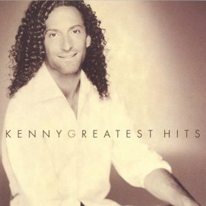 Image for 'Kenny G: Greatest Hits'