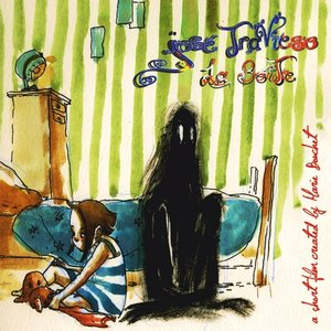 Bild für 'La Boîte'