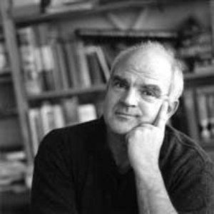 Image for 'Tim Krabbé'