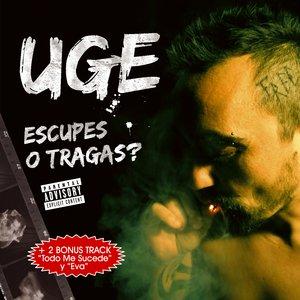 Image for 'Escupes O Tragas?'