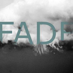 Image pour 'Fade'