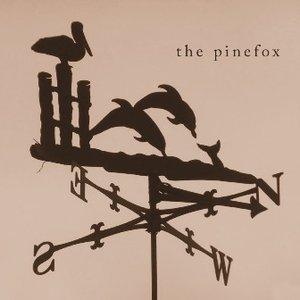 Bild für 'the pinefox'