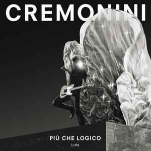 Image for 'Più Che Logico (Live)'