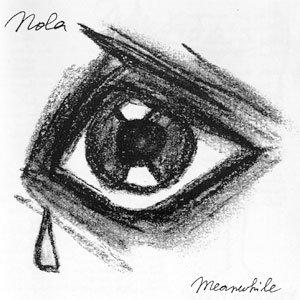 Image for 'Enola'