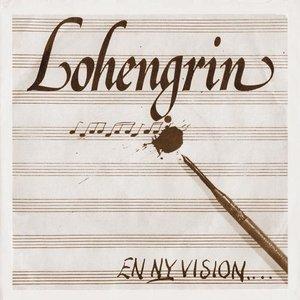 Image pour 'Lohengrin'