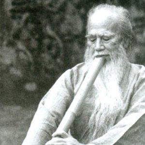 Image pour 'Koku Nishimura'