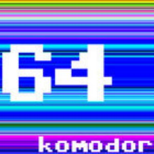 Image for 'Komodor'