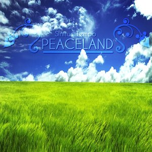 Image for 'Peaceland'