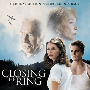 Image for 'Closing the Ring - Original Motion Picture Soundtrack'