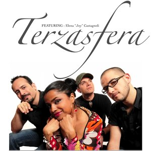Image for 'Terzasfera'