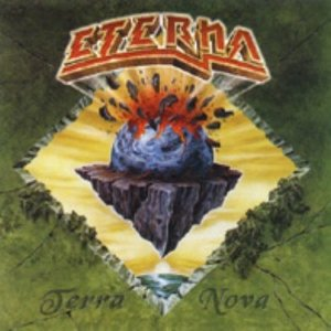 Image pour 'Terra Nova'