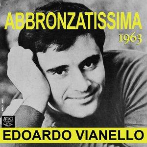 Image for 'Abbronzatissima'