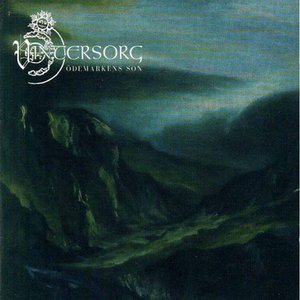 Image for 'Ödemarkens Son'