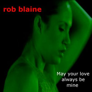 Image for 'May Your Love Always Be Mine'
