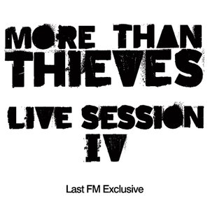 Image for 'Live Sessions IV'