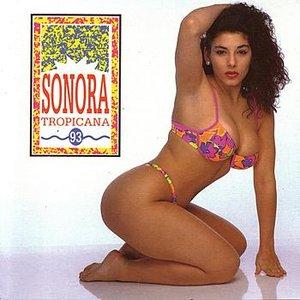 Imagen de 'Con Tu Amor'