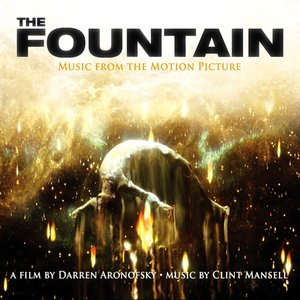 Image for 'The Fountain OST'