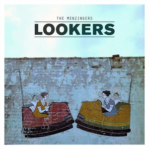 Image for 'Lookers'