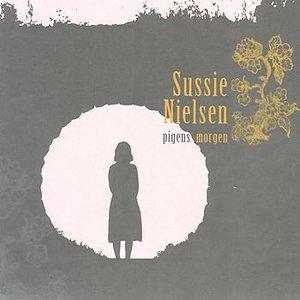 Image for 'Pigens Morgen'