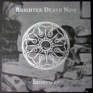 Image for 'Innerwar'
