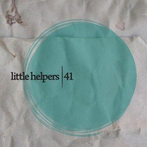 Image for 'Little Helpers 41'